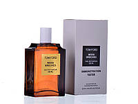 Тестер TOM FORD MOSS BRECHES