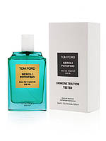 Тестер TOM FORD NEROLI PORTOFINO