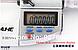 Микрометр электронный 0-25мм SHAHE 5203-25A, фото 5