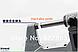 Микрометр электронный 0-25мм SHAHE 5203-25A, фото 6