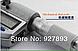 Микрометр электронный 0-25мм SHAHE 5203-25A, фото 7