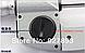 Микрометр электронный 0-25мм SHAHE 5203-25A, фото 10