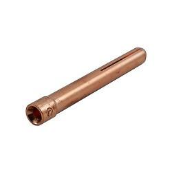 Цанга WE d - 2 мм ABITIG/SRT 9, 9V, 20