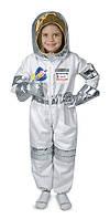 "Костюм ""Астронавт"" от 3-6 лет, Melissa&Doug"