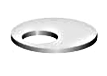 Крышка плита перекрытия ПП 8-7