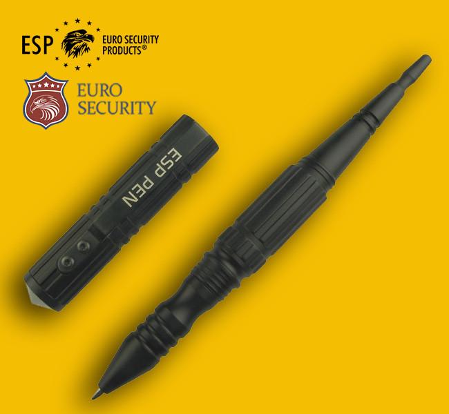 Тактическая ручка кубатон ESP KBT-02 - Интернет магазин  SALES GROUP в Киеве