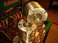 Втулки для гидроперфораторов.