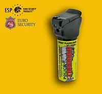 Перцовый аэрозоль ESP TORNADO со светодиодом - SFL-01-50