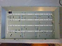 Светодиодные LED-линейки D1GE-320SC0-R3[12,04,12] 32H-3535LED-35EA (матрица LTJ320AP03-L)., фото 1