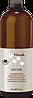 NOOK BEAUTY FAMILY Milk Sublime Шампунь питательный для сухих поврежденных волос 1000мл, безсульфатный