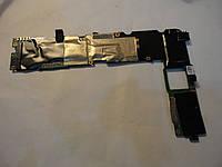 Нерабочая материнская плата ASUS Google Nexus 7 ME370T 16GB