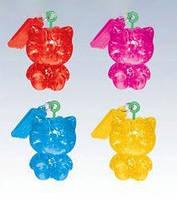 """Пазлы 3D кристальные """"Kitty mini"""""""