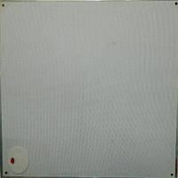 Электрокамин Stenson PH-06
