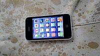 Apple iPhone 3GS,Neverlock,   #436