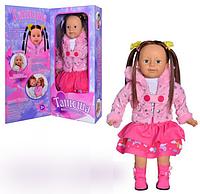 TG Кукла 1048054 R/MY 043 Танюша HN