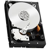 Жесткий диск 1.0 Tb i.norys 32 MB TP23234A001000A HDD SATA внутренний винчестер для пк компьютера
