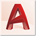 AutoCAD LT 2018 (Autodesk)
