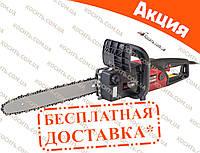 Электропила Ижмаш INDUSTRIAL LINE EP-2600