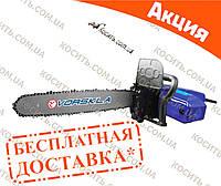 Электропила Vorskla ПМЗ-2500/405