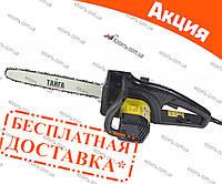 Электропила Тайга ПЦ-2400