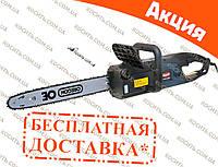 Электропила Craft CKS-2250