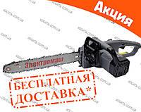 Электропила Электромаш ПЦ-2400