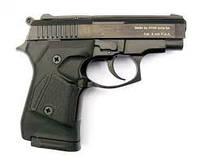 Видео обзор стартового пистолета STALKER 914 (Zoraki 914)