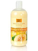Крем-гель для душа Fresh Juice Thai Melon & White Lemon 500