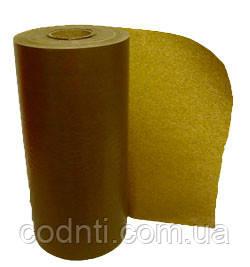Бумага парафинированная в рулонах и в листах