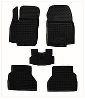 Комплект ковриков на FORD B-max (2013>)