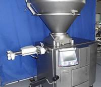 Шприц вакуумный handtmann VF 620