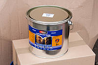 LACKBEJCA WOSK 3L захистно-декоративний восковий лакбейц / защитно-декор. восковый лакобейц