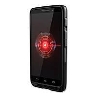 Бронированная защитная пленка для экрана Motorola Droid Mini XT1030