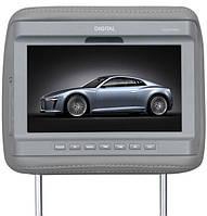 Автомобильный монитор Digital DCA-P09 G
