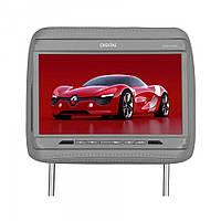 Автомобильный монитор Digital DCA-P10 G