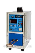 Индукционный нагреватель ВЧ-15А (на складе)