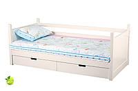 Кровать подростковая  MY-BABY