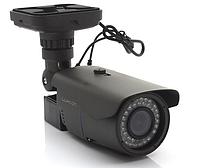 Видеокамера   LUX CAM LBA-E700/2.8-12