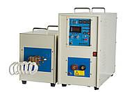 Индукционный нагреватель ВЧ-40АБ