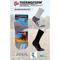 Носки Thermoform HZTS-3