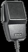 Ненаправленный динамический ручной микрофон, BOSCH LBB9080/00