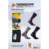 Носки Thermoform HZTS-21