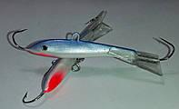 Балансир Red Cat R-20  BboF, вес 20г  65мм