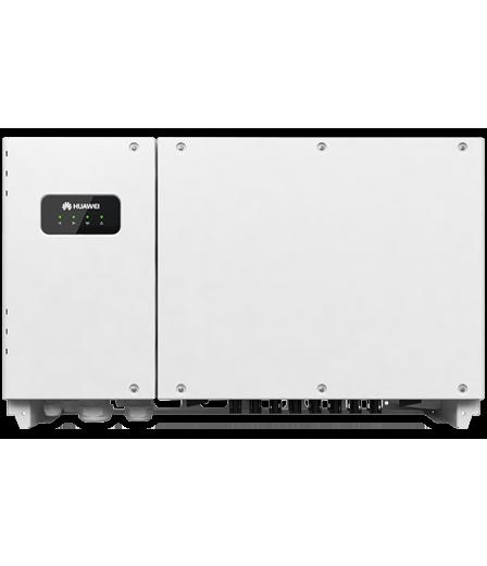 Сетевой инвертор Huawei Sun 2000 - 36KTL (36 кВт)