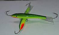 Балансир Red Cat R-28  BGR, вес 28г  70мм