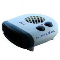 Тепловентилятор Domotec MS-H0015