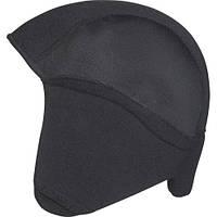 Подкладка в детский шлем ABUS Helmet Winter Kit KIDS S