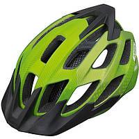 Шлем ABUS HILL BILL Apple Green L (57-61 см), фото 1