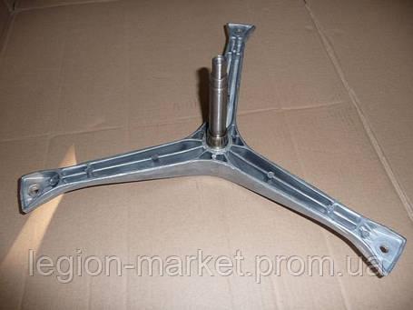 Крестовина барабана cod. 734 (DC97-00124B) для стиральной машины Samsung, фото 2