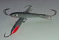 Балансир Red Cat S-32  S, вес 32г  75мм
